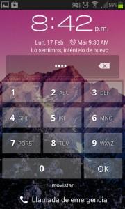 Rafael Núñez - Smartphones