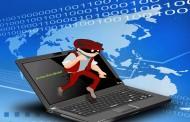 Los peligros de la web