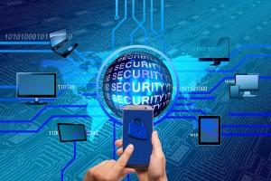 Rafael Núñez - Seguridad informática