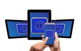 Consejos para mantener su información privada