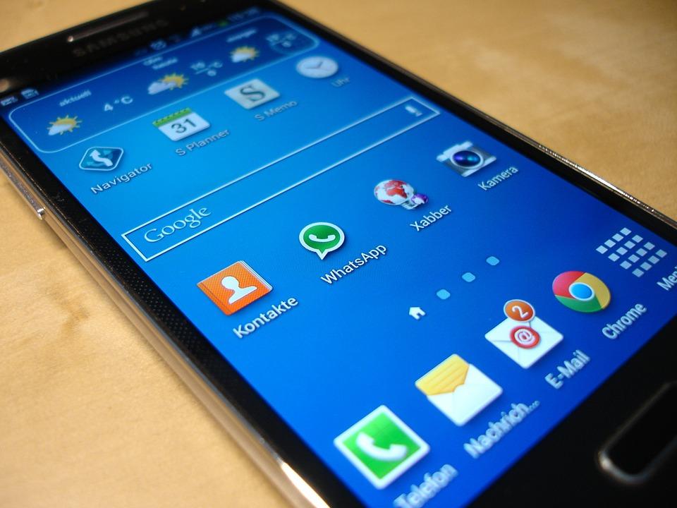 ¿Cómo proteger mi Smartphone?