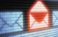 Consejos para el buen uso del correo electrónico
