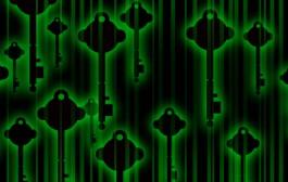 Mensajes encriptados: la mejor forma de proteger su información