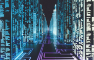 ¿Cómo evitar fraudes electrónicos?