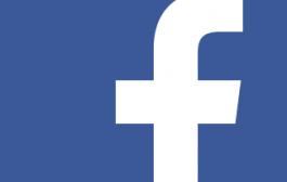 Sugerencias al usar las Redes Sociales