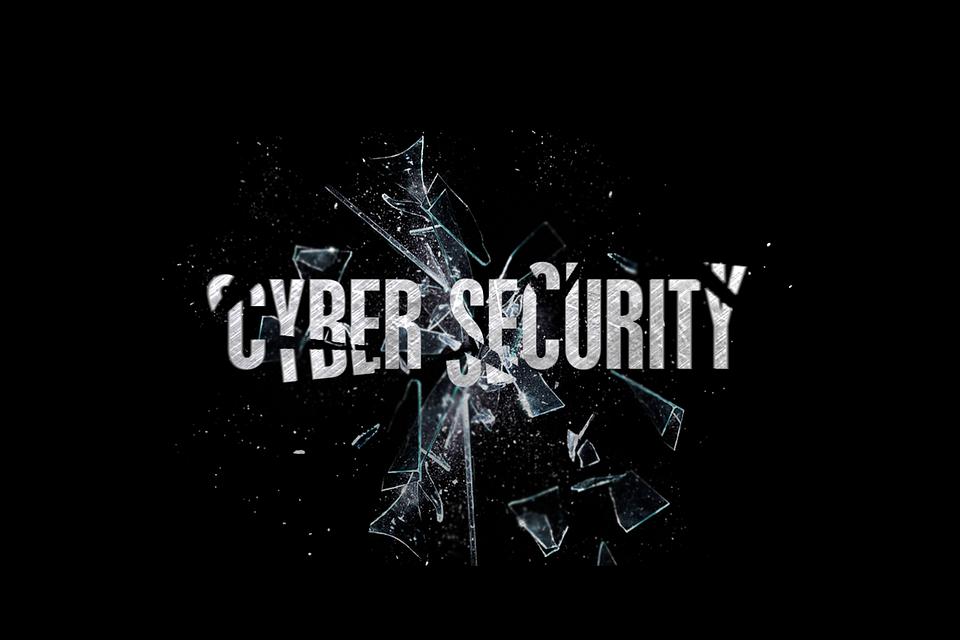 ¿Cómo está conformado el departamento de seguridad informática en una empresa?