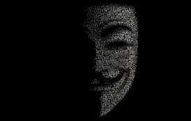 La seguridad informática y los hackers