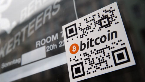 Rafael Núñez -Bitcoin arrasa en Europa