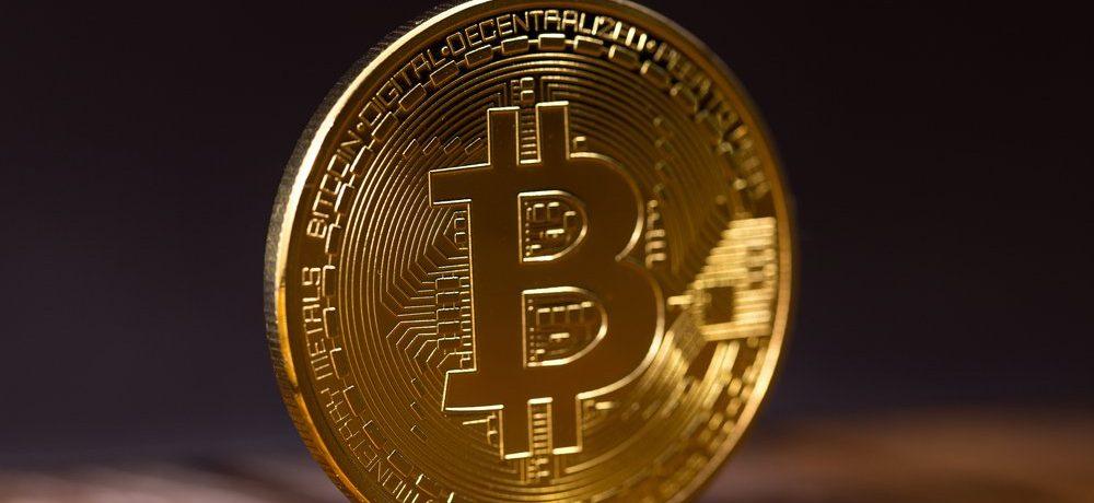 Bitcoin: primera tienda física en Viena