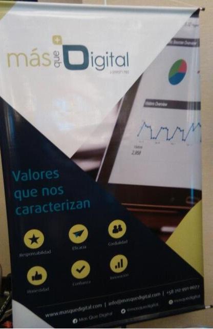 Rafa Nuñez Hacker infosecurity 2017 caracas