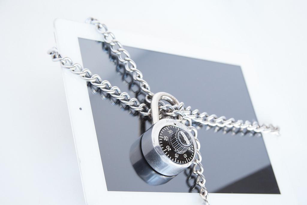 La seguridad informática y el futuro