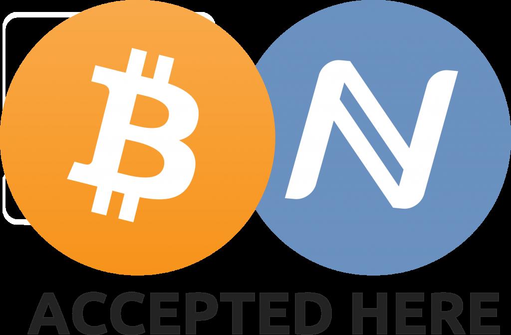 Rafael Nuñez - Bitcoins y Criptomonedas