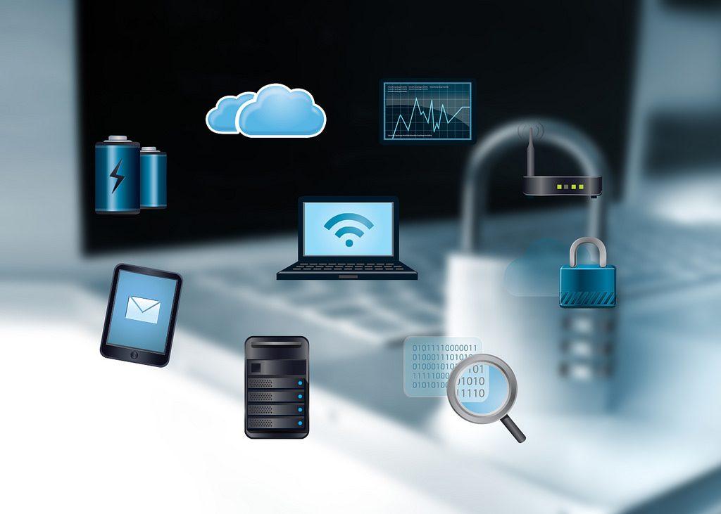 Rafael-Nunez-Cyberseguridad