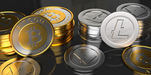 Rafa-Núñez-Aponte-Bitcoin