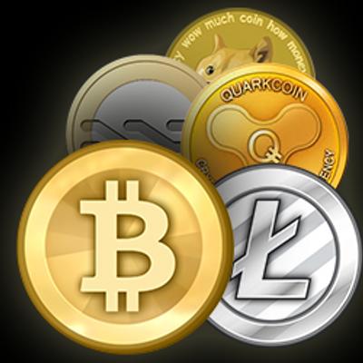 Rafa-Núñez-Bitcoin