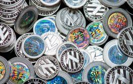 El mundo del bitcoin: capitalizando el dólar