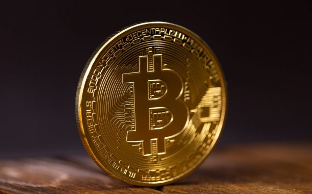 ¿Conoces el ritmo actual de la bitcoin?