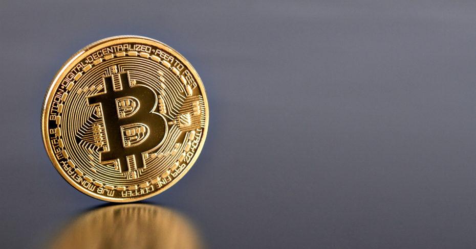 Rafael-Núñez-Conoces-el-ritmo-actual-de-la-bitcoin