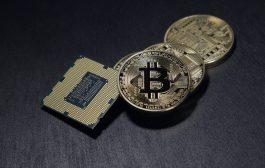Características de los monederos de criptomonedas