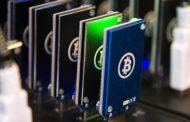 ¿Invertir en Bitcoin?