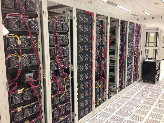 Rafael-Núñez-Invertir-en-Bitcoin
