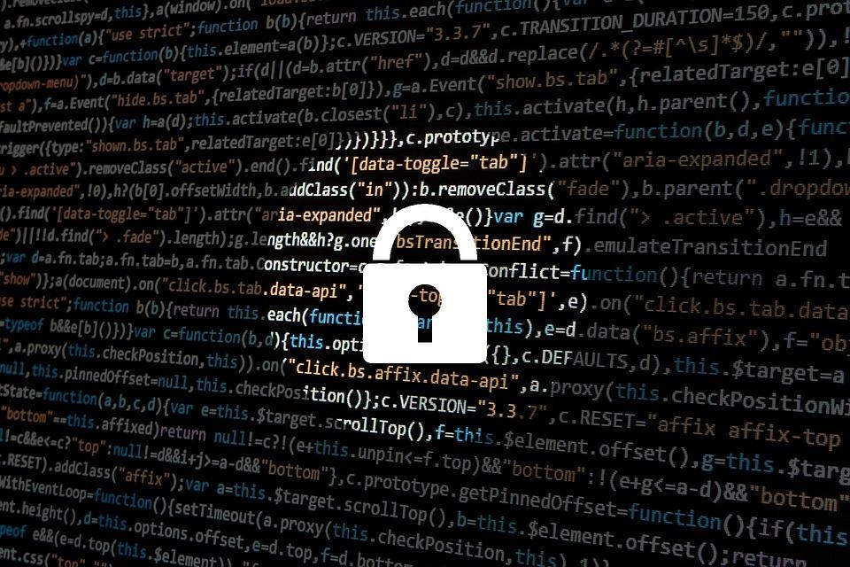 Rafael Núñez recomienda: delitos informaticos ¿erradicados en Argentina?