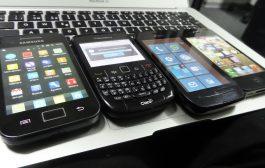 El avance tecnológico y sus riesgos