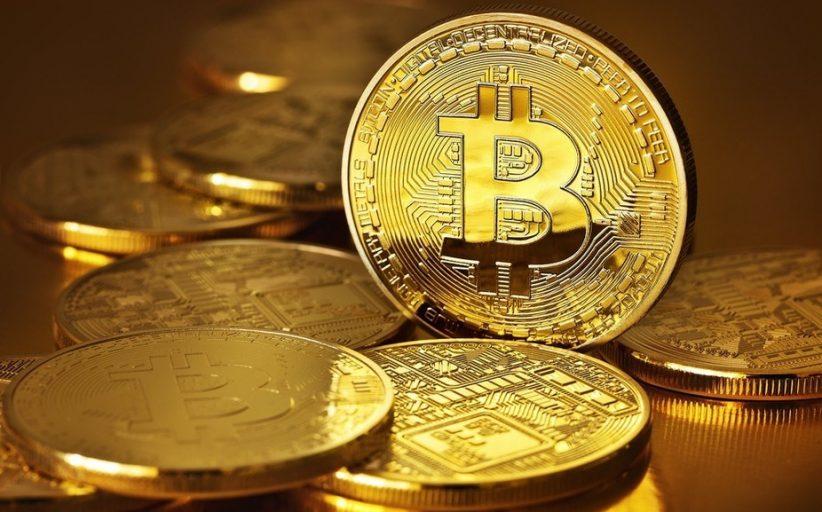 Bitcoin: boom a nivel mundial