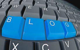 Rafael Núñez recomienda: Claves en una estrategia de social media