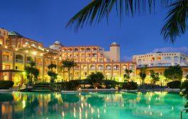 Rafael Núñez recomienda: Francisco, Jefe de Mantenimiento de H10 Hoteles
