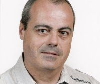 Rafael Núñez recomienda: Lean Manufacturing: Qué es y cómo se aplica