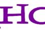 Rafael Núñez recomienda: Más de mil millones de cuentas afectadas en la nueva megafiltración de Yahoo, la más grande en la historia