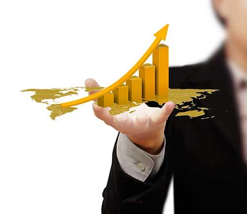 Rafael Núñez recomienda: Modelos de negocio innovadores | SEAS