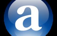 Rafael Núñez recomienda: Seguridad Informática: Avast antivirus.
