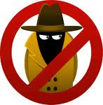 Rafael Núñez recomienda: Seguridad Informática: El peligro del Spyware