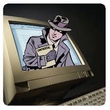 Rafael Núñez recomienda: Seguridad Informática: Programas Espias 3