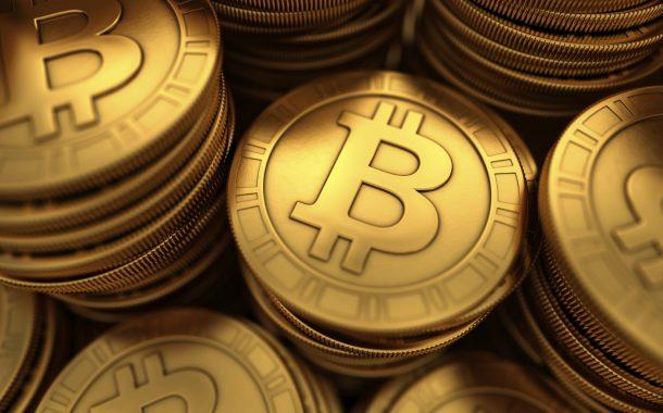 ¿Bitcoin cae en picada hasta una cantidad de $2.490?