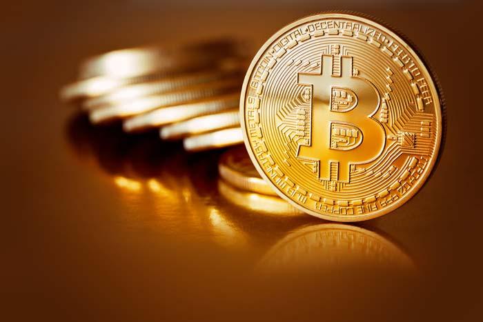 Rafael-Núñez-Bitcoin-cae-en-picada