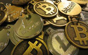 Bitcoin: el auge por la moneda favorita sigue en ascenso