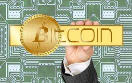 Detenciones en Bolivia por el Bitcoin Cash