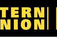 Wester Union y Coinbase se unen