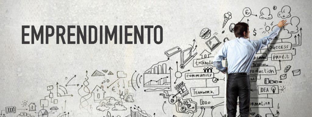Rafa-Nuñez-El-liderazgo-para-el-exito