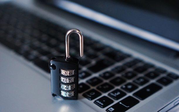 El futuro y la necesidad de la seguridad en la informática
