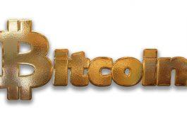 La moda del Bitcoin