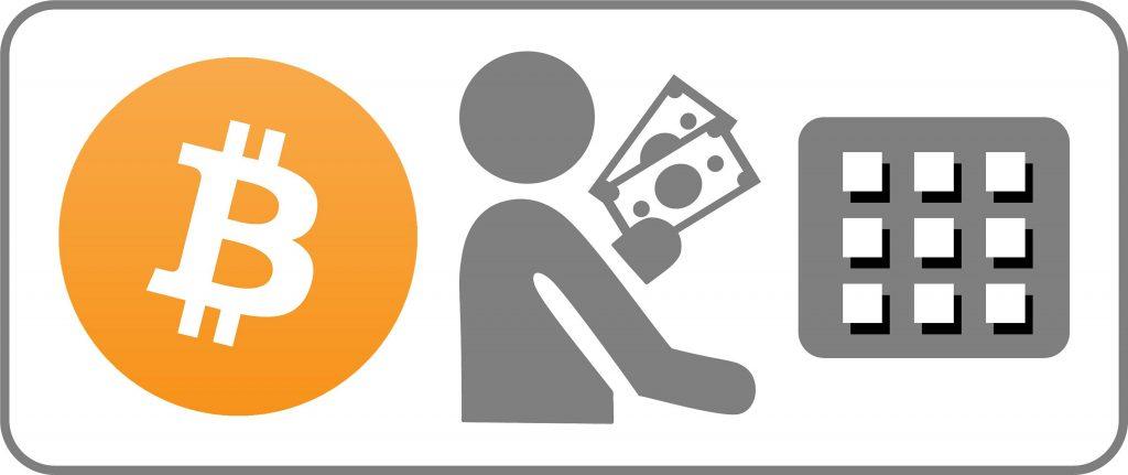 Rafael-Núñez-La-moda-del-Bitcoin