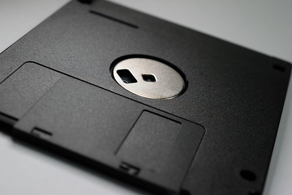 Rafa-Hacker-Nuñez-La-seguridad-informática-y-su-importancia