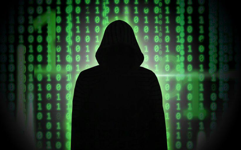 Te presentamos al hacker más buscado del planeta