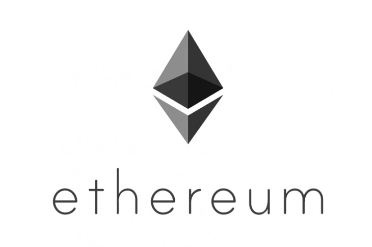 ¿Conoces lo que es Ether?