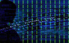 Conoce a Kevin Mitnick, uno de los hackers más brillantes