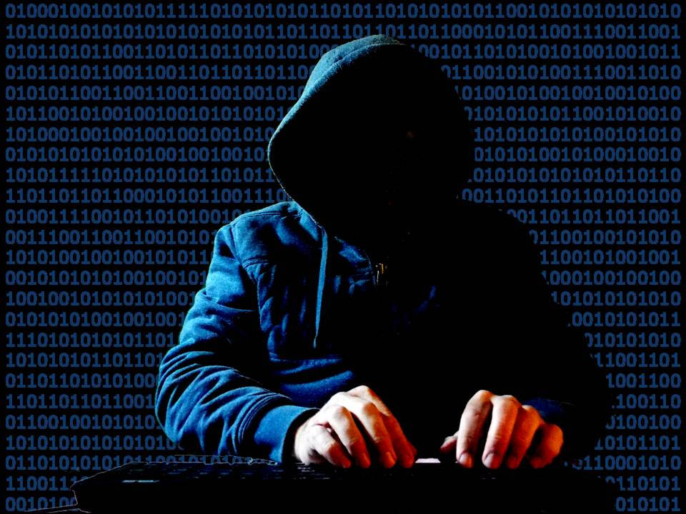 Rafael-Nuñez-Aponte-Conoce-a-Kevin-Mitnick-uno-de-los-hackers-más-brillantes